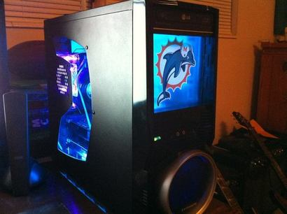 Dolphinscomputercase