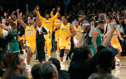 Lakers_224