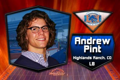 Andrew-pint