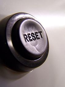Reset_button2_jpg