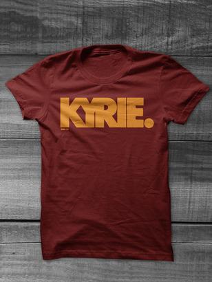 Kyrie_original