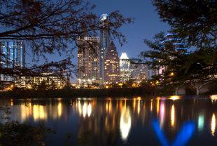 Austin-jpg_225641