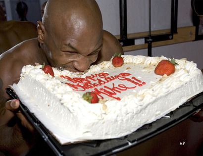 Happy-bday-mike-tyson