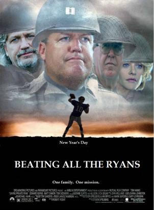 Beatingryans