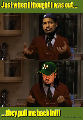 Mannygodfather