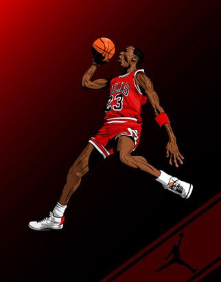 Jordan-revisited-sm1