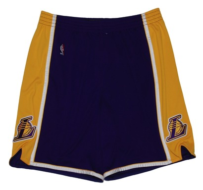 Laker_20shorts_20picture