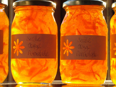 Seville_orange_marmalade_2