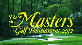 2012-masters-college-5817