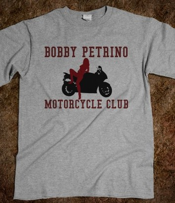Bobby-petrino-motorcycle-club