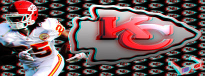 Test2-chiefs3dbanner