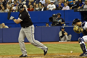 Adam-dunn-2_large