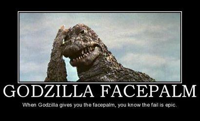 Godzilla_facepalm