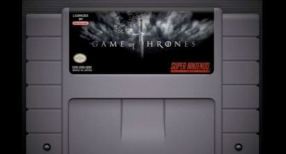 Game-of-thrones-16-bit