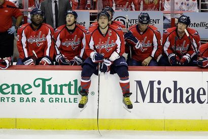 Alex-ovechkin-is-sad