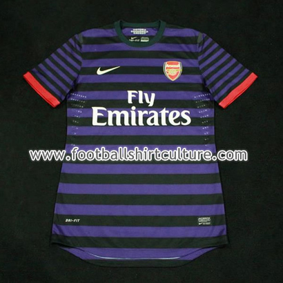 Arsenal-12-13-nike-away-football-shirt-leaked-a