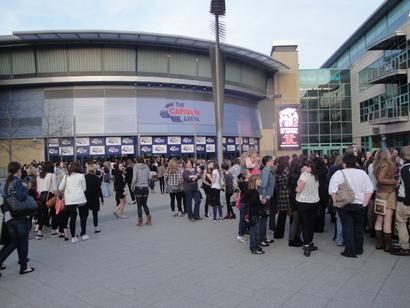 Capital-fm-arena--bolero-square-1302018356