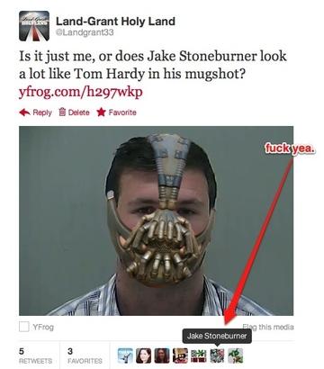 Jake-stoneburner-likes-this-post