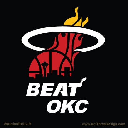 Beat_okc_by_remontague-d533fac