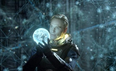 120607_movies_prometheus.jpg.crop.rectangle3-large