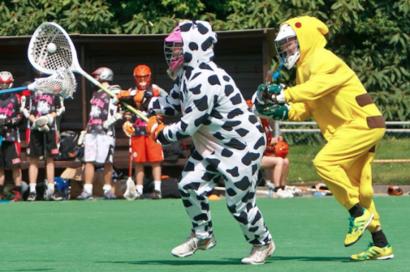 Europe_costume_lacrosse-555x368