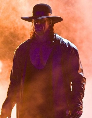 465px-undertaker_with_fire
