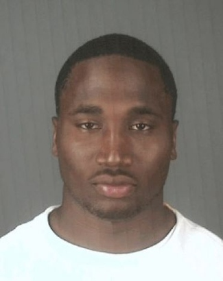 Dion-lewis-mugshot-eagles