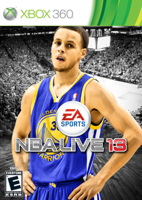 Nba-live-13-template-steph-curry
