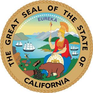 Seal_of_california-copy