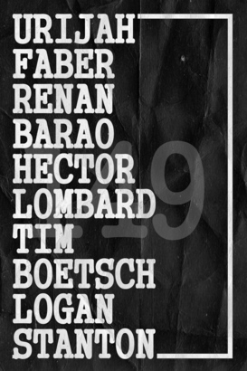 Ufc_149_faber_vs_barao_poster_copy