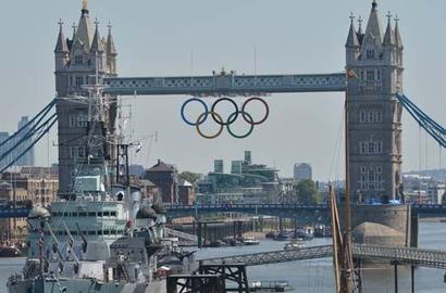 London-summer-olympics-2012