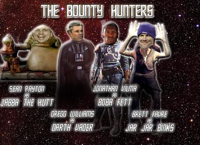 Bounty-hunters-movie-saints-1260x917