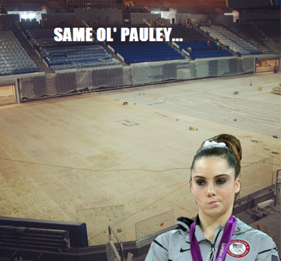 Pauley_notimpressed