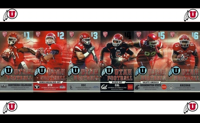 Uofu_2012_home_tickets_final