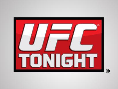 Ufc-tonight-12