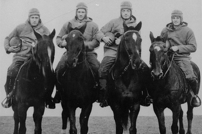 Notre_dame_four_horseman_grantland_rice1