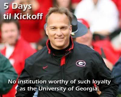 5_days_til_kickoff