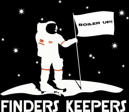 Har_finders_keepers_boiler_up_