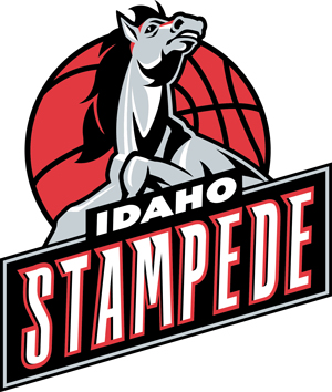 Stampede-logo-small