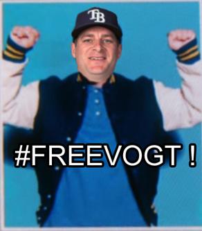 Freevogt-small_medium
