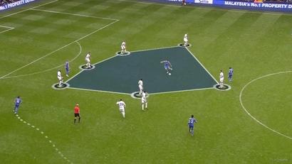 Eden-hazard-assist-for-juan-mata-v-spurs