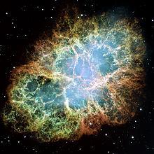 220px-crab_nebula