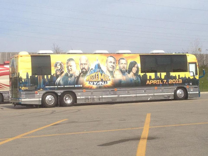 Wm29busdecal