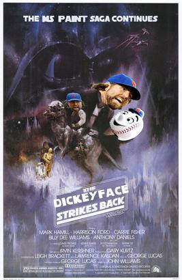 Dickeyface_zps5e3a9547