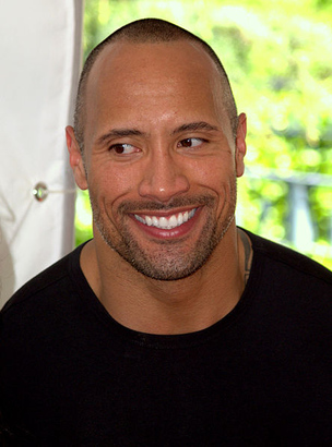 444px-dwayne_the_rock_johnson_eyes_trees_2009_portrait