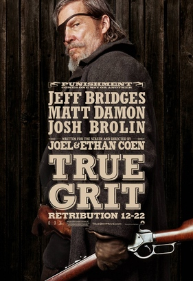 Coen-brothers-true-grit-poster-2010
