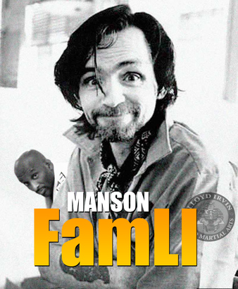 Manson_zps656d81d7