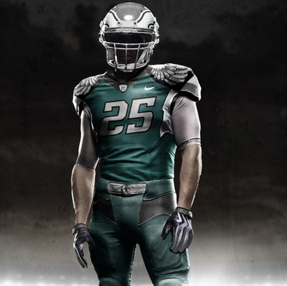 Eagles2012jersey