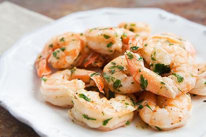 Shrimp-scampi-c