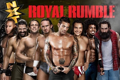 20130124_large_nxt_rumble_r.0_standard_730.0
